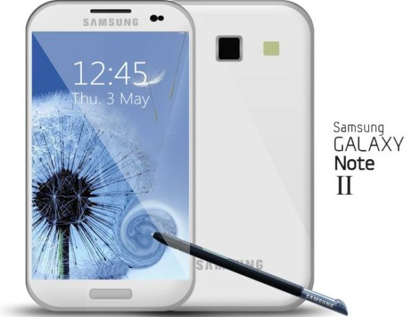 Samsung-Galaxy-Note-2.jpg