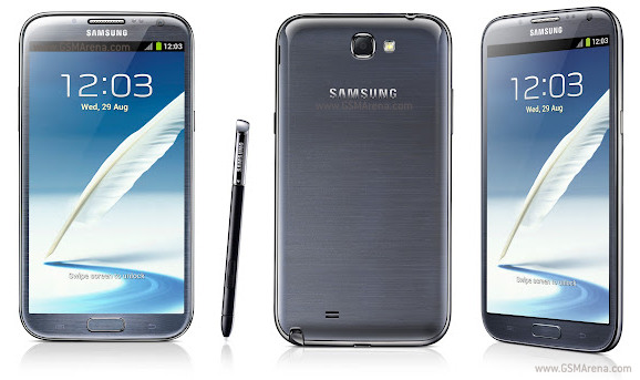 galaxy-note-ii-001.jpg