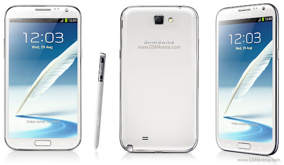 galaxy-note-ii-000.jpg