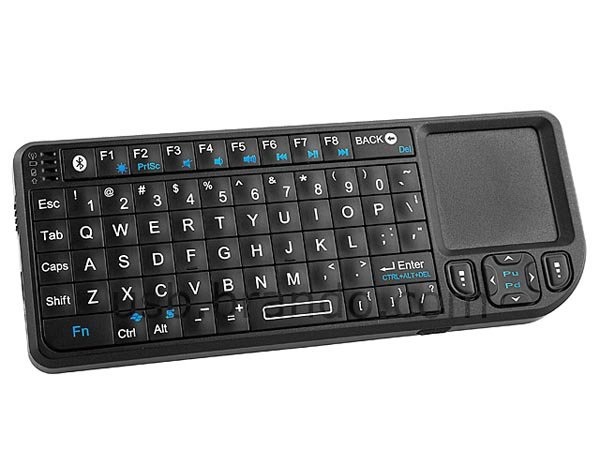 rii_wireless_mini_bluetooth_keyboard_with_touchpad_2.jpg