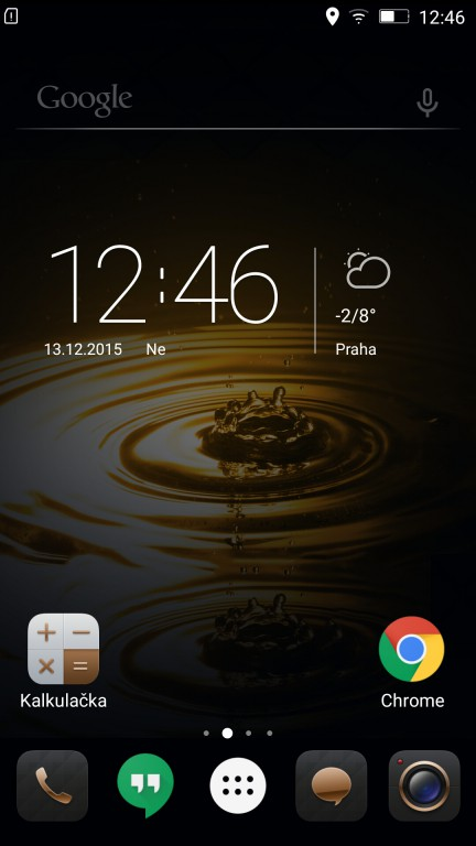 Screenshot_2015-12-13-12-46-54-485.jpg