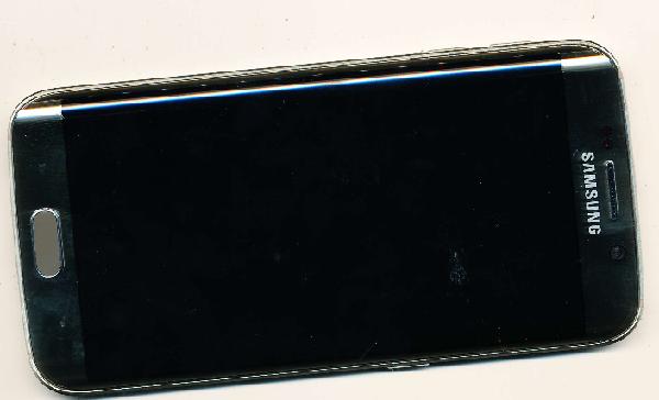 Samsung Galaxy S6 S6 Edge(+) - obecná diskuze - MobilMania.cz a76e94a985b