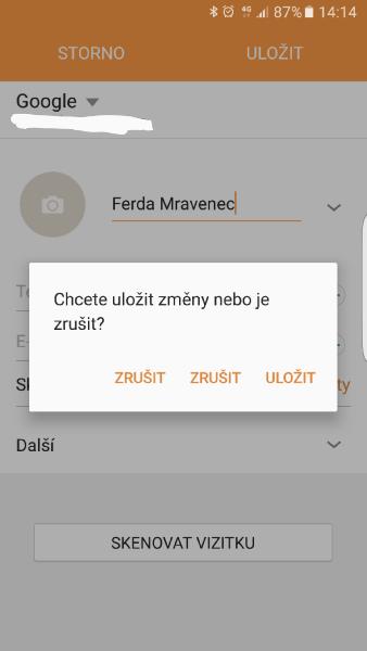 com.monotype.android.font.chococooky nedir