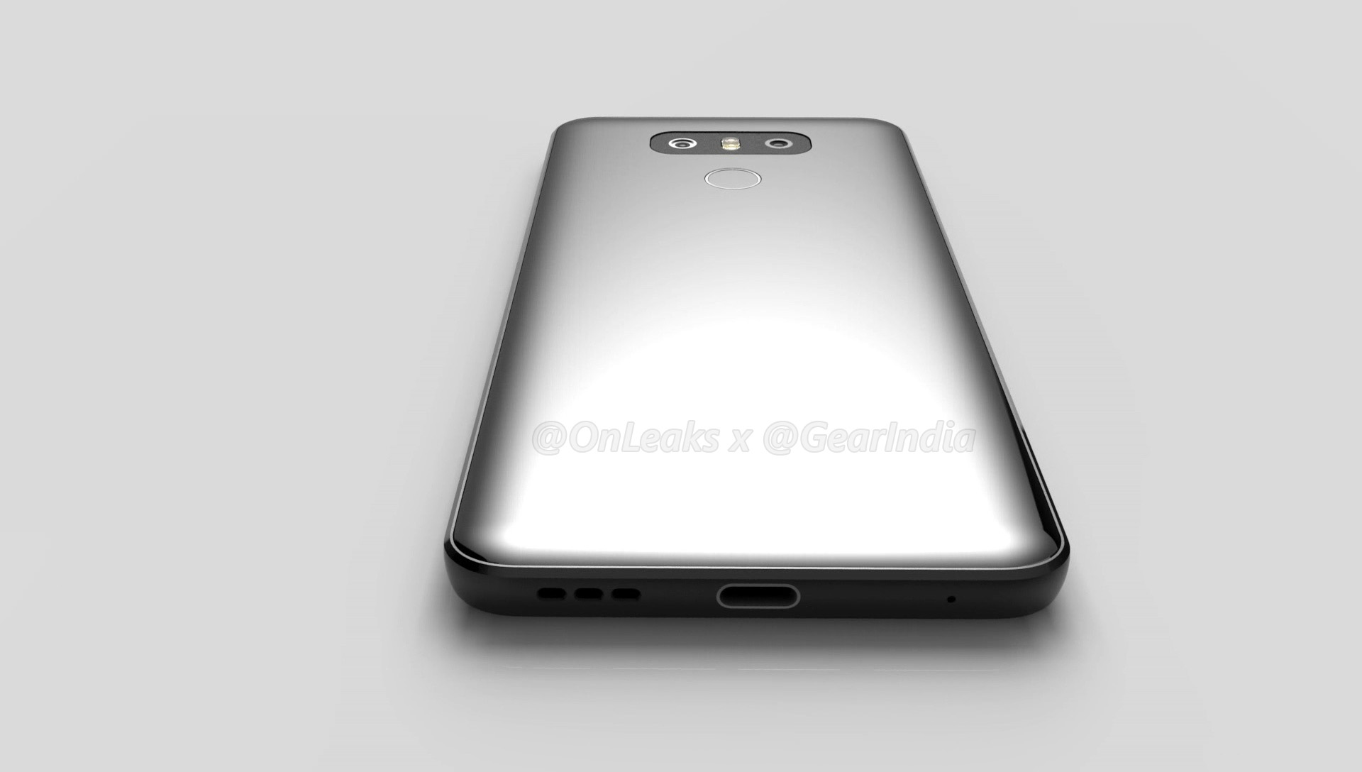 Renders-of-LG-G6-based-on-factory-CAD-images 2.jpg