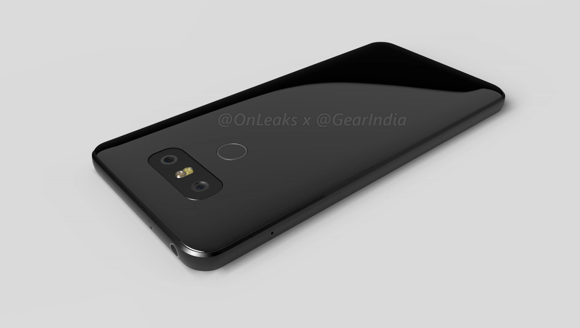 Renders-of-LG-G6-based-on-factory-CAD-images 4.jpg