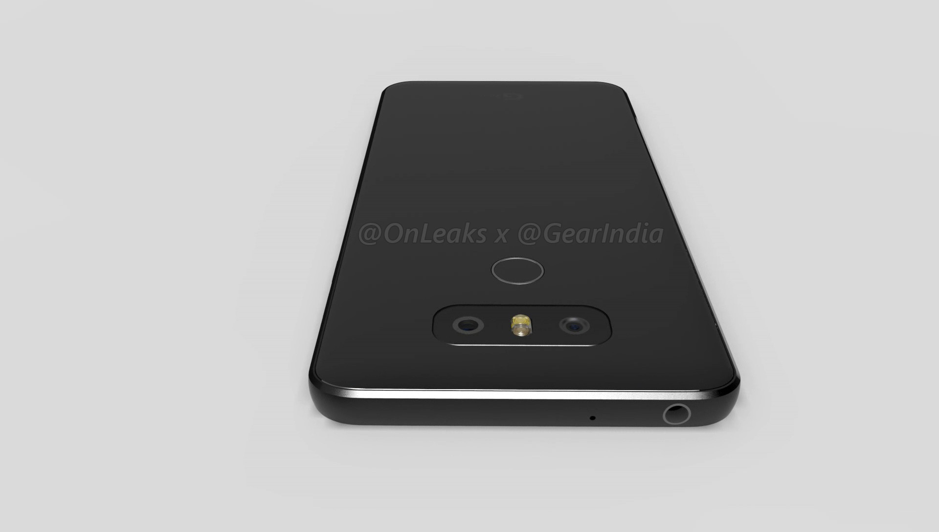 Renders-of-LG-G6-based-on-factory-CAD-images 6.jpg