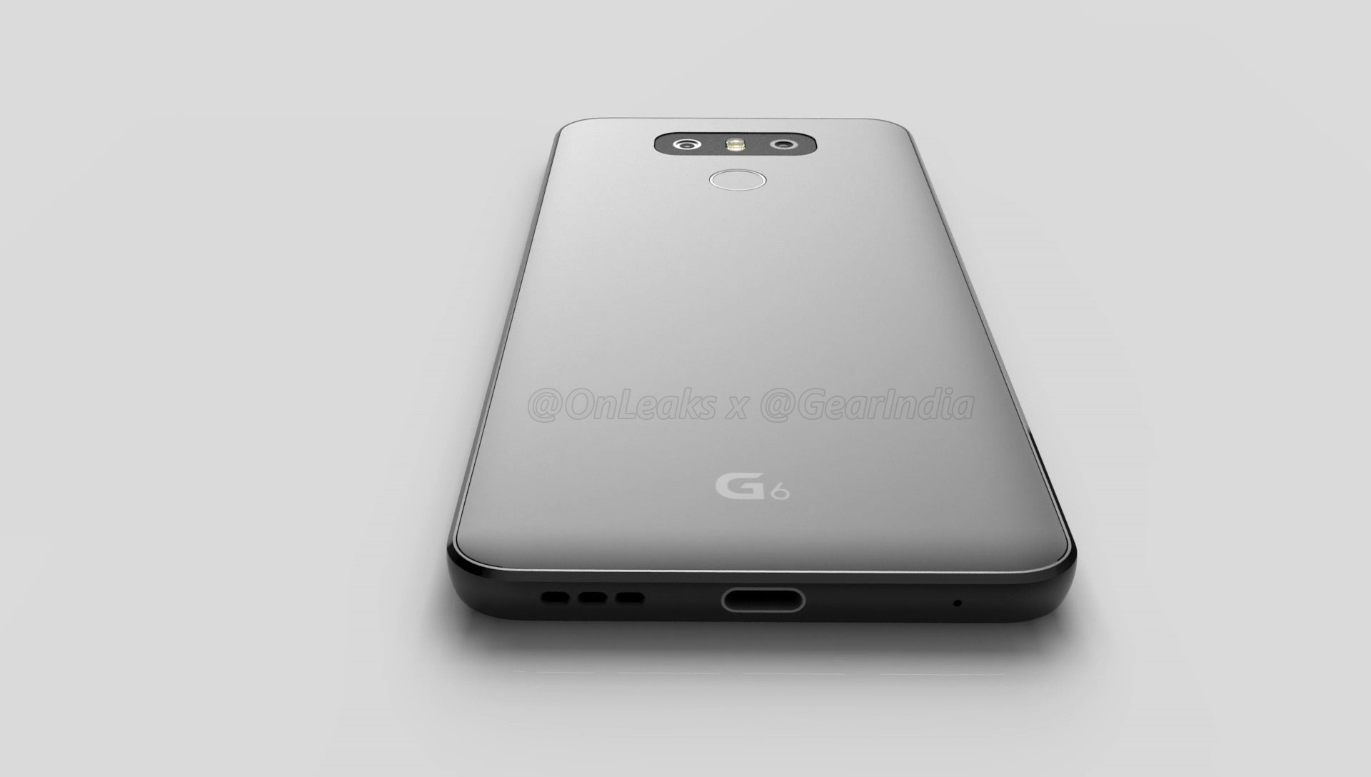 Renders-of-LG-G6-based-on-factory-CAD-images 7.jpg