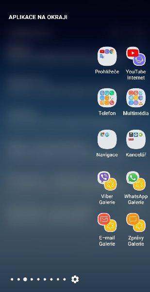 Samsung Galaxy Note 8 - obecná diskuze - MobilMania.cz cd5d3a271f