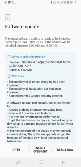 s8-update-blueborne-india.png