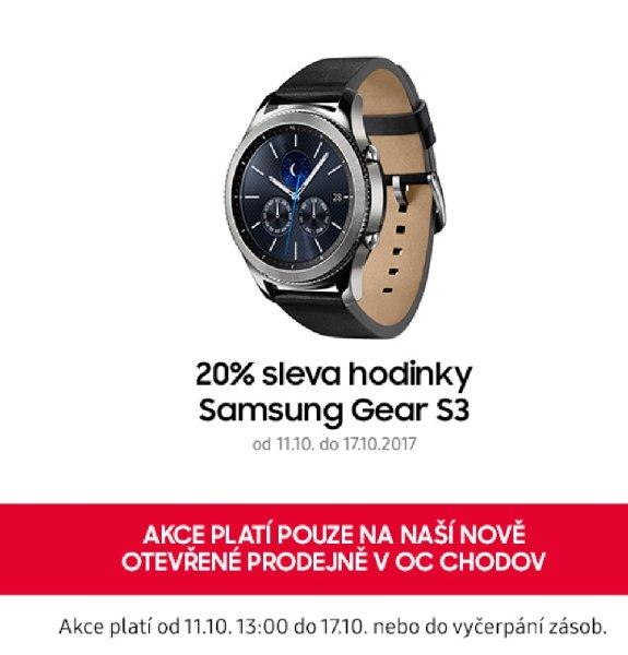 610d13464 Samsung Galaxy Note 8 - obecná diskuze - MobilMania.cz
