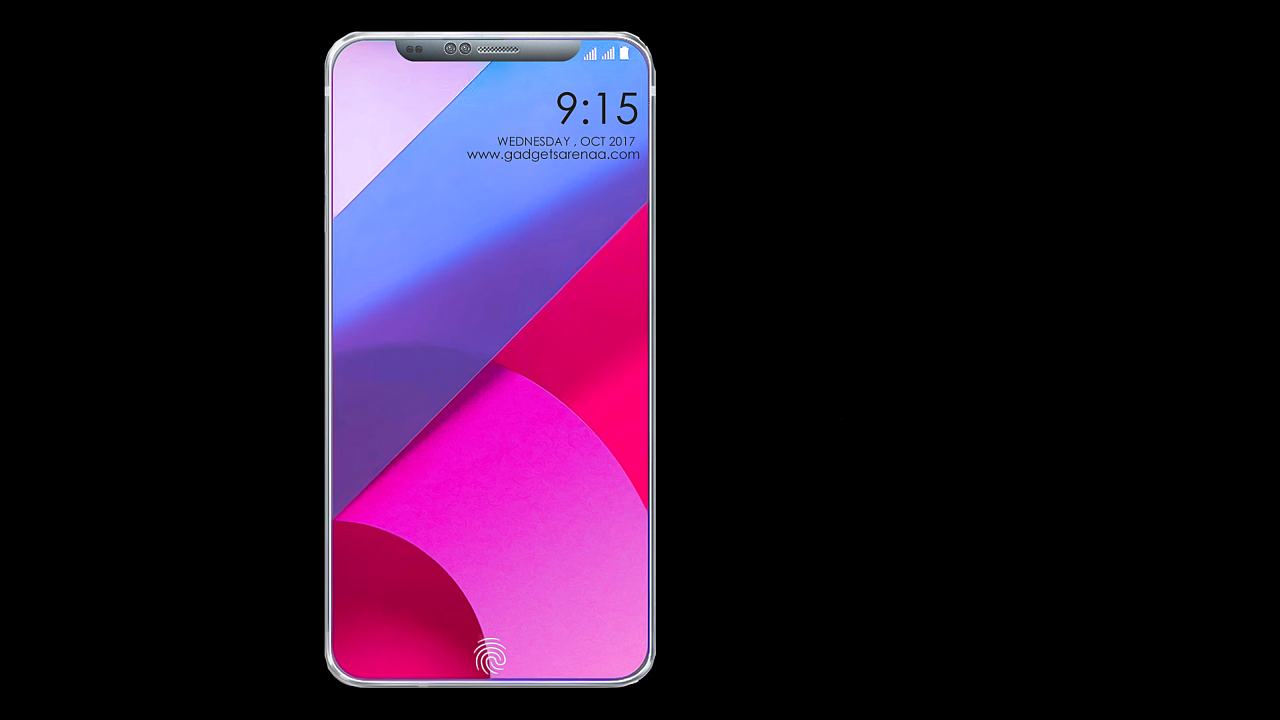 LG-G7-Gadgets-Arena-concept-phone-3.png