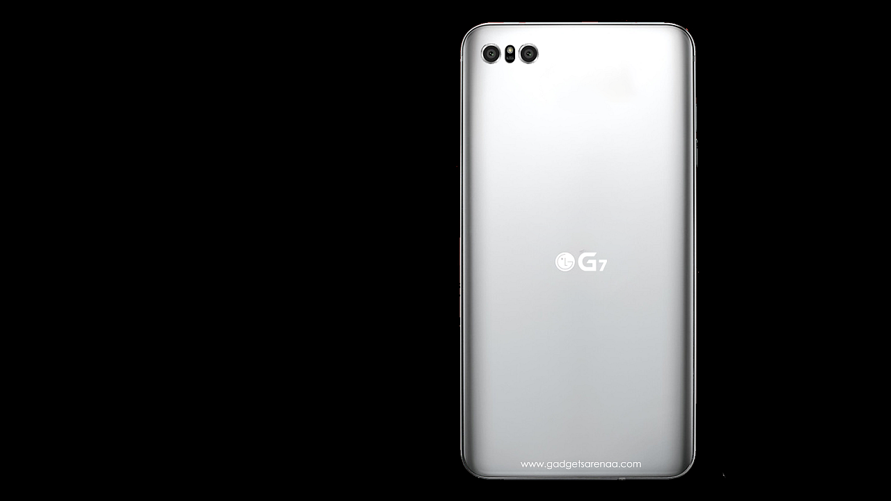 LG-G7-Gadgets-Arena-concept-phone-2.png