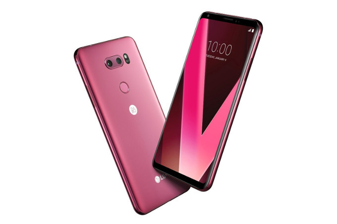 LG-V30-in-new-Raspberry-Rose-color-to-be-unveiled-at-CES-2018.jpg