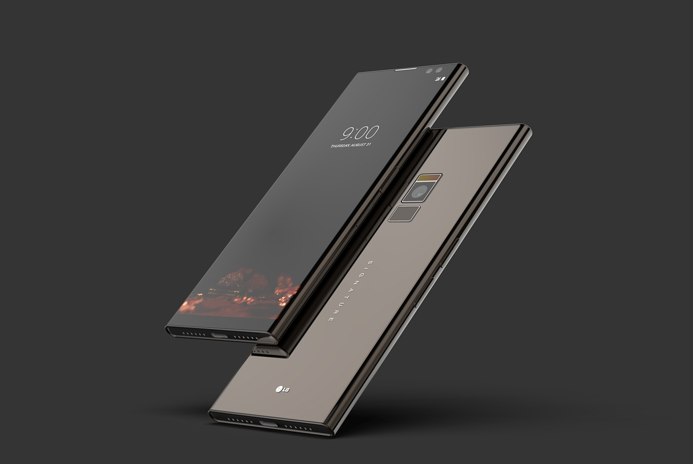 LG-Chocolate-U-concept-phone-3.jpg