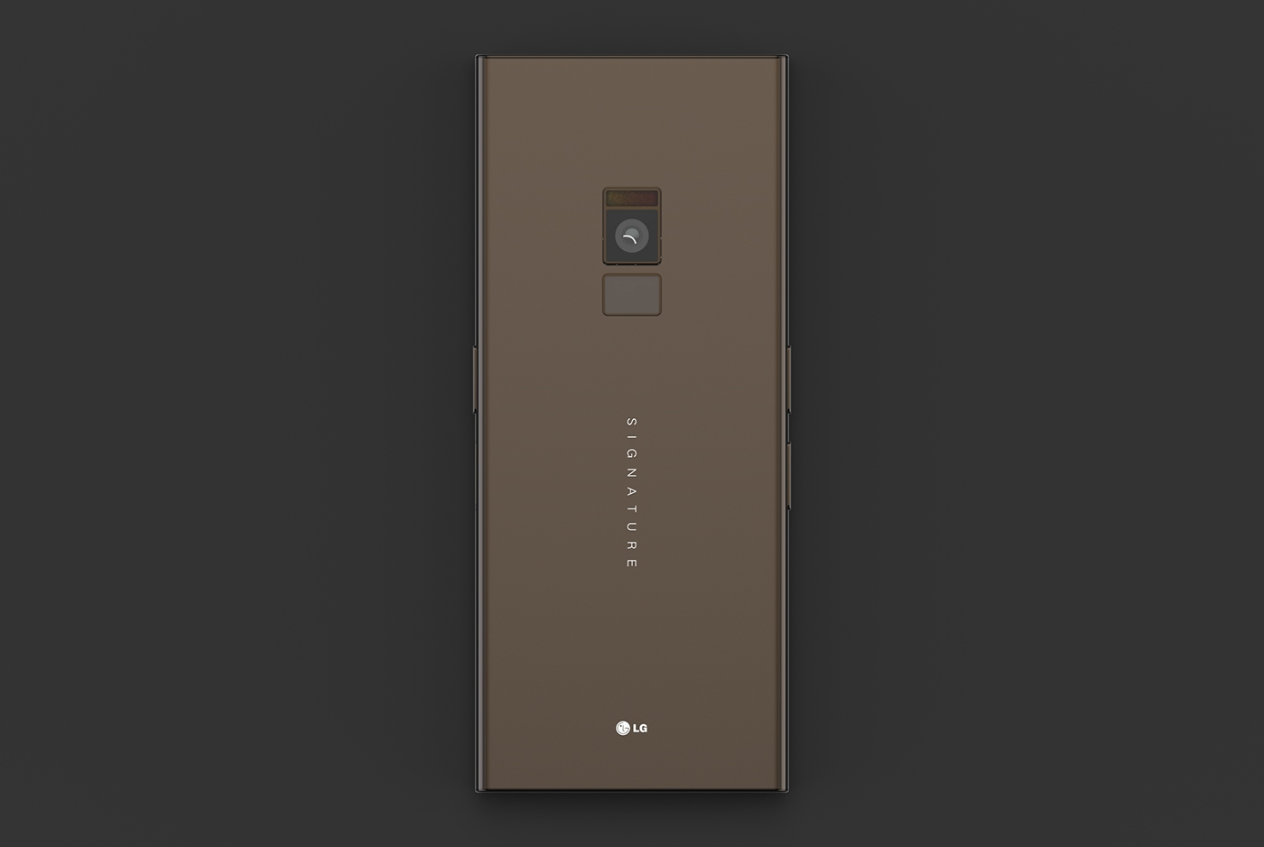 LG-Chocolate-U-concept-phone-4.jpg