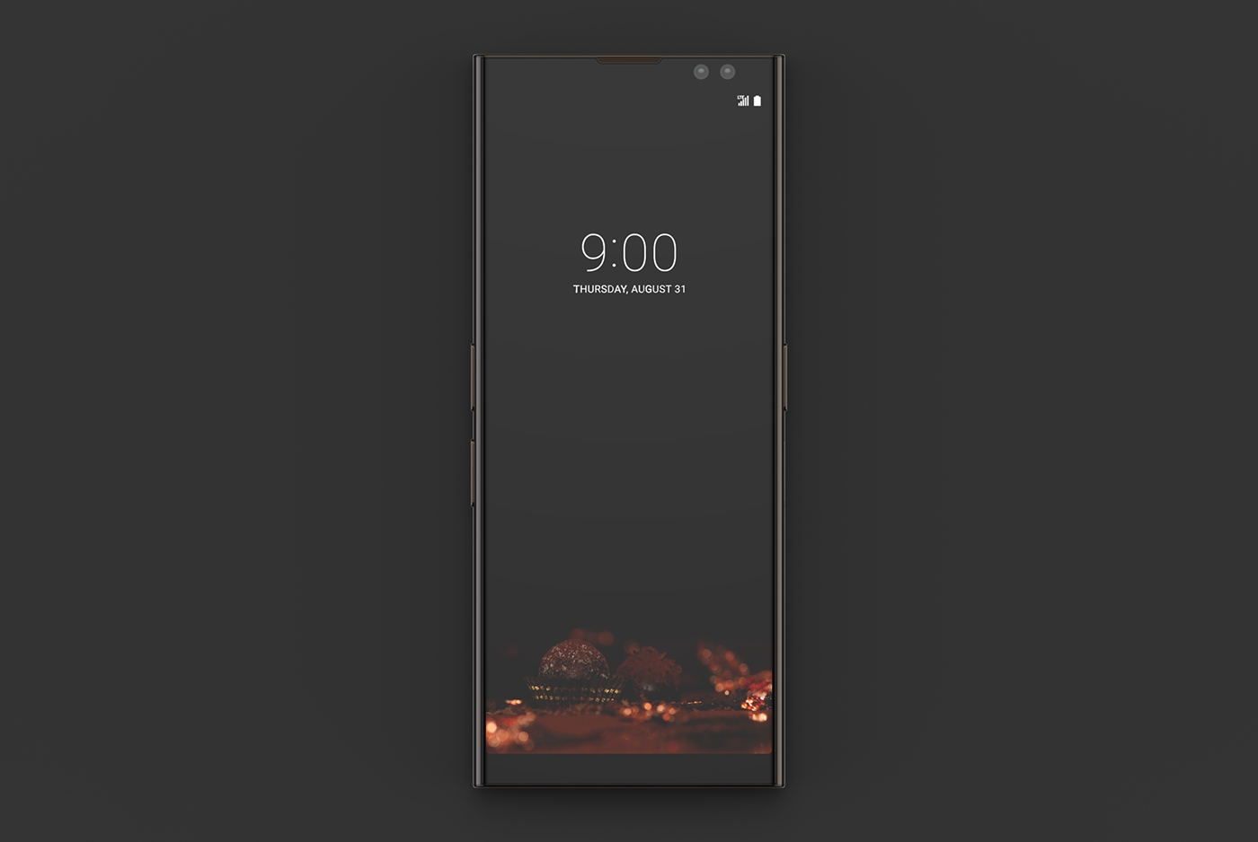 LG-Chocolate-U-concept-phone-5.jpg