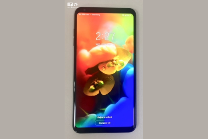 First-LG-V35-ThinQ-live-image-reconfirms-very-familiar-design.png