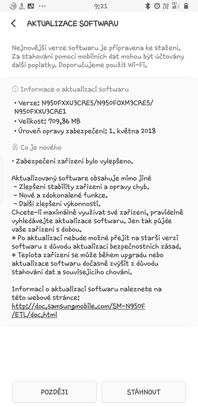 Screenshot_20180528-092133_Software update.jpg