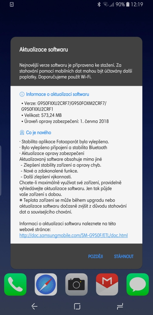 Screenshot_20180625-121959_Software update.jpg
