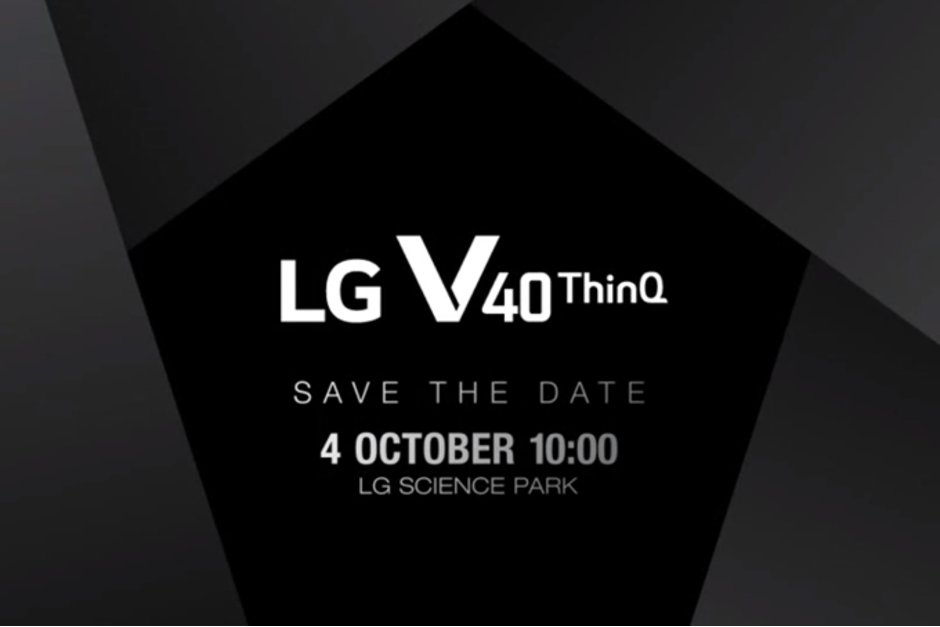 LG-V40-ThinQ-set-to-be-unveiled-October-4-invitation-hints-to-triple-cameras.jpg