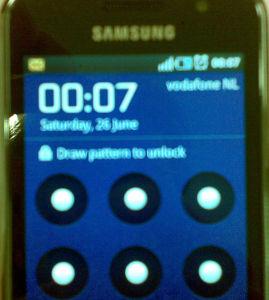Samsung I9000 Galaxy S - obecná diskuze - MobilMania.cz 60448b4b10a