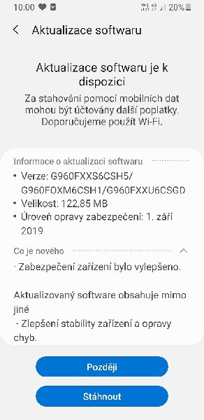 Screenshot_20190914-100019_Software update.jpg