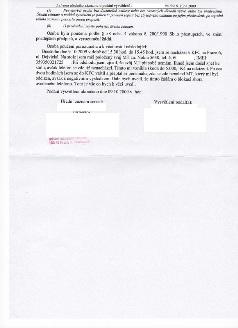 Protokol 2.strana