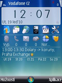 3G v síti